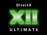New directx 12 ultimate will bring raytracing, variable rate shading and more to windows 10 and xbox series x games - onmsft. Com - march 19, 2020
