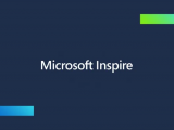 Microsoft inspire 2020, scheduled for las vegas in july, switches to digital format - onmsft. Com - march 24, 2020