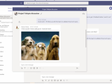 Multi-window chat support is now generally available in microsoft teams, here's how to use it - onmsft. Com - may 29, 2020