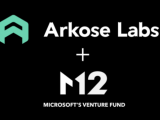 Microsoft's m12 venture fund adds fraud and abuse prevention platform arkose labs to portfolio - onmsft. Com - march 25, 2020