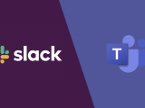 How to migrate from slack to microsoft teams, and take your data with you - onmsft. Com - august 4, 2020