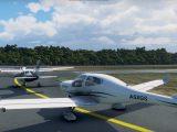 Microsoft flight simulator team reveals required pc specs to run the game on windows 10 - onmsft. Com - april 22, 2020