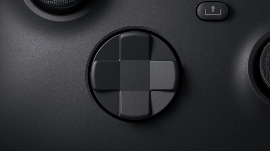 Next-gen Xbox controller will improve ergonomics and reduce latency, with USB-C and Share button as a bonus OnMSFT.com March 16, 2020