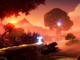 Ori and the Will of the Wisps, built by a small staff working remotely, gets rave reviews OnMSFT.com March 10, 2020