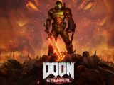 Doom Eternal is another game that won't run in native 4K on Google Stadia OnMSFT.com March 12, 2020