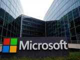 Microsoft launches new Consulting Services unit while more layoffs hit MSN Editorial team OnMSFT.com July 14, 2020