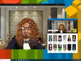Here's how to use snapchat camera on windows 10 to spice up your microsoft teams calls - onmsft. Com - march 19, 2020