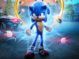The Sonic the Hedgehog movie is getting a digital release NEXT WEEK with pre-orders open now OnMSFT.com March 24, 2020