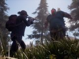 State of Decay 2: Juggernaut Edition is now available on Xbox One, PC, and Xbox Game Pass OnMSFT.com March 13, 2020