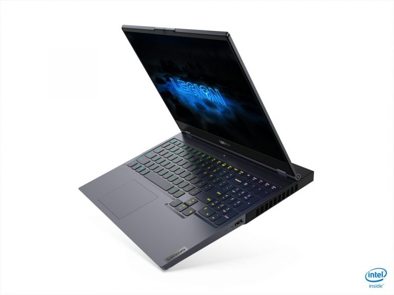 Lenovo updates Legion line of gaming devices with battery improvements and up to 240hz refresh screens OnMSFT.com April 16, 2020