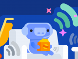 Discord mutes out Microsoft Teams by bringing background noise supression to calls first OnMSFT.com April 10, 2020