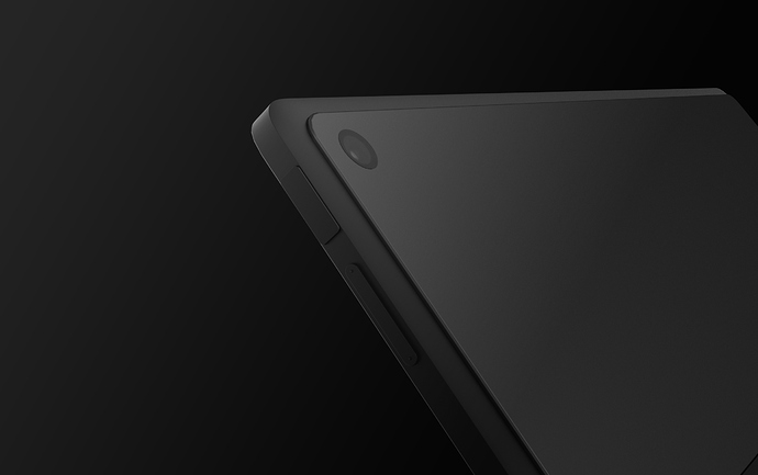 Surface pro competitor eve-v unveils design concepts for its 2nd generation offering - onmsft. Com - april 7, 2020