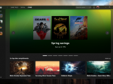 Xbox beta app for windows 10 gets significant performance improvements with 2004 update - onmsft. Com - april 10, 2020