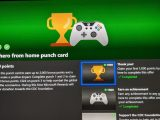 """Microsoft encourages Xbox gamers to """"be a hero from home,"""" with 2,000 Microsoft Rewards points, chance to donate to CDC foundation OnMSFT.com April 3, 2020"""