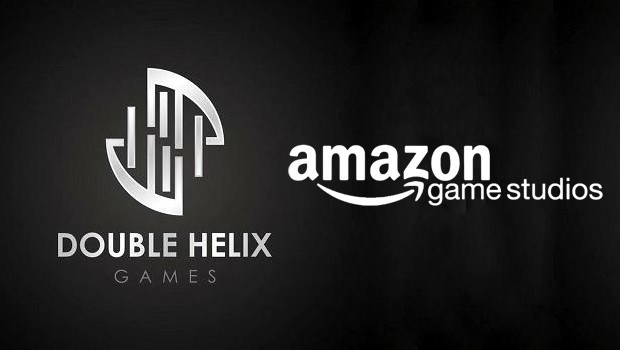 Amazon joins the crowded field of 1st party game developers, beginning with crucible - onmsft. Com - april 3, 2020