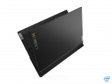 Lenovo's latest legion gaming laptops set to showcase the best from nvidia and intel - onmsft. Com - april 2, 2020