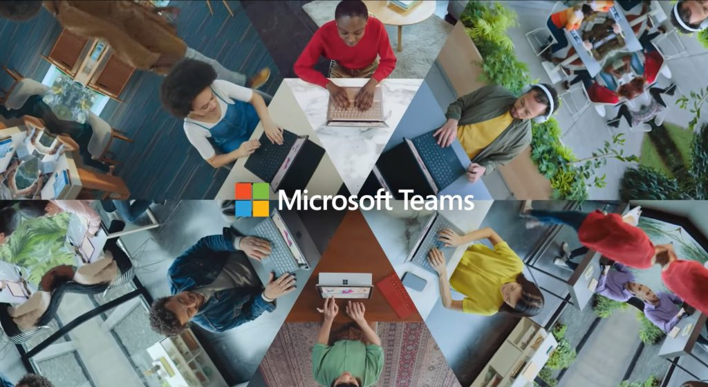 Top five ways Office 365/ Microsoft 365 can boost your productivity OnMSFT.com April 15, 2020