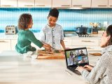 Microsoft shares new usage numbers on Teams, announces new Education features OnMSFT.com April 9, 2020