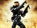 Halo 2: Anniversary will join Halo: MCC on PC on May 12 OnMSFT.com May 5, 2020
