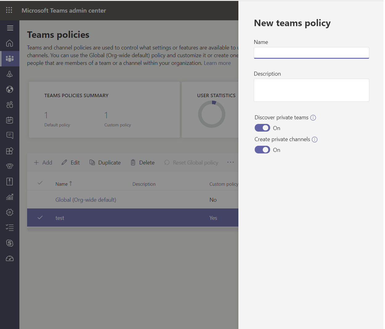 Here's our top 5 tips for setting up Microsoft Teams OnMSFT.com April 6, 2020