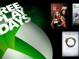 Wwe 2k20, the elder scrolls online, and monster energy supercross 3 are free to play with xbox live gold this weekend - onmsft. Com - april 2, 2020
