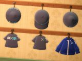 You can now wear Xbox and Mixer gear in Animal Crossing: New Horizons on the Nintendo Switch OnMSFT.com April 2, 2020
