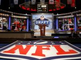 NFL gets even cozier with Microsoft, using Teams for the NFL Draft OnMSFT.com April 15, 2020