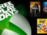 Sea of Thieves, Hunt: Showdown, and Warhammer: Chaosbane are free to play with Xbox Live Gold this weekend OnMSFT.com September 17, 2020