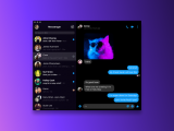 At long last, newly rebuilt Facebook Messenger app launches on Windows and Mac OnMSFT.com April 2, 2020