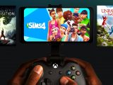 Signing in to xcloud soon won't sign you out on xbox, report says - onmsft. Com - august 17, 2020