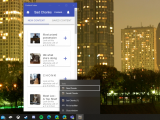 New Edge Canary flag brings Jump Lists support to PWAs OnMSFT.com May 13, 2020