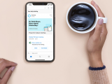 Cortana gets a boost in productivity with new chat-based correspondence, briefings and updates to plan my emails - onmsft. Com - may 27, 2020