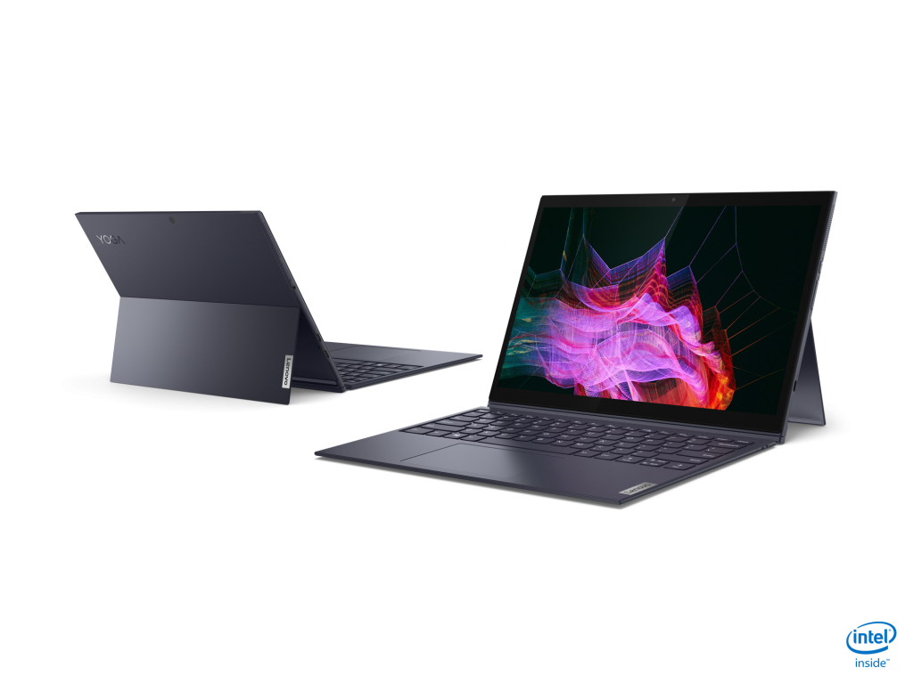 Lenovo sets sights on Surface Pro customers with new Yoga Duet 7i and IdeaPad Duet 3i devices OnMSFT.com May 26, 2020