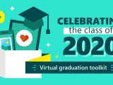 Schools can now use Microsoft Teams for free to hold host virtual graduation ceremonies OnMSFT.com May 1, 2020