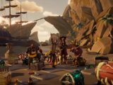 Sea of Thieves to make Steam debut on June 3rd OnMSFT.com May 21, 2020