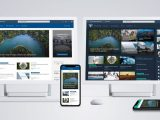 Sharepoint home sites