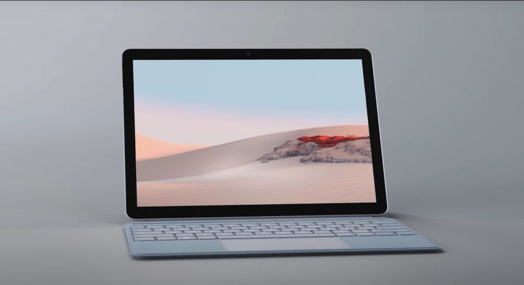 Microsoft's new Surface Go 2, Surface Earbuds, and Surface Headphones 2 are now available OnMSFT.com May 12, 2020