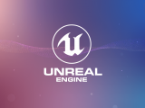 Epic's popular Unreal Engine now supports Xbox Series X and HoloLens 2 OnMSFT.com May 5, 2020