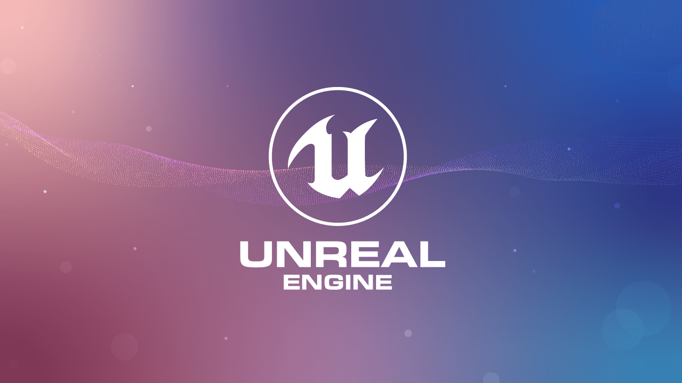 Epic Games releases Unreal Engine 4.25