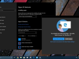 Build 2020: Windows developer story gets better with Project Reunion OnMSFT.com May 19, 2020