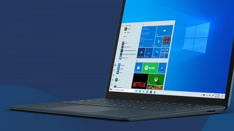 Windows 10 news recap: Windows10 may focus on web apps, more PCs to receive May 2020 update automatically, and more OnMSFT.com July 25, 2020