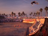 Tony Hawk's Pro Skater 1 and 2 remasters are coming to Xbox One on September 4 OnMSFT.com May 13, 2020