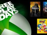 Kingdom come: deliverance, yakuza 0, and sonic mania are free to play with xbox live gold this weekend - onmsft. Com - may 1, 2020