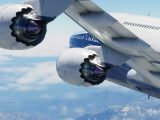 Microsoft flight simulator gets a third alpha build, with closed beta planned for july - onmsft. Com - may 15, 2020