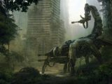Wasteland 2: Director's Cut is now an Xbox Play Anywhere game OnMSFT.com May 23, 2020