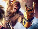 Beyond Good and Evil 2 video game on Xbox One and Xbox Series X