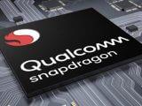 Qualcomm reveals new snapdragon 768g mobile platform - onmsft. Com - may 12, 2020