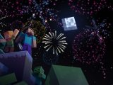 Minecraft crosses 200 million copies sold and 126 million monthly active users - onmsft. Com - may 18, 2020