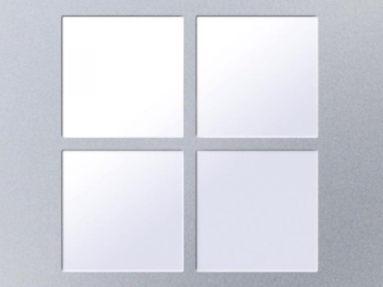 Microsoft Surface Audio app icon