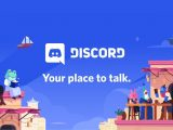 """Discord is pivoting away from gaming to become """"your place to talk"""" OnMSFT.com June 30, 2020"""